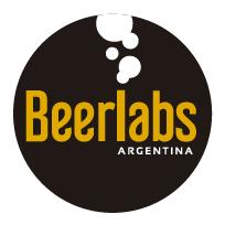 Beerlabs Argentina